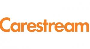 Carestream Health Sells Healthcare IT Business