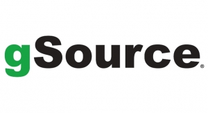 gSource Celebrates 20th Anniversary