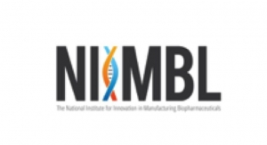 NIIMBL, FDA to Advance Innovation in Bio Manufacturing