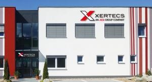 ACG Acquires Pharma Processing Equipment Provider Xertecs