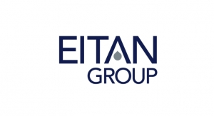 Eitan Group Adds Healthcare Veteran Chris Lowery to Board of Directors