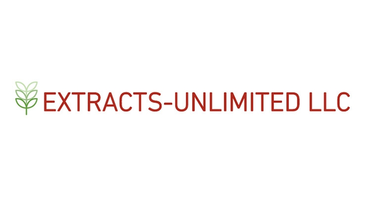 CBD Oils From Extract-Unlimited LLC - HAPPI