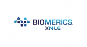 Biomerics Merges with Northeast Laser & Electropolish