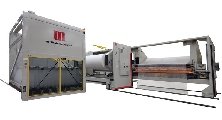 2019 Machinery & Equipment Review