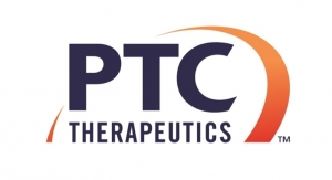 PTC Therapeutics Expands in New Jersey