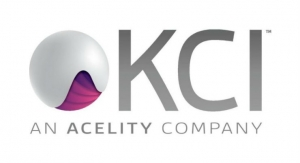 KCI Expands Surgical Portfolio in Europe