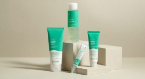 Skin & Lab Launches New Line for Sensitive Skin