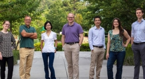 Seven ORNL Researchers Receive DOE Early Career Funding Awards