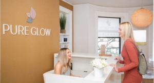 Pure Glow Launches Organic Health and Beauty Franchise