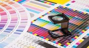 Ink Industry Expanding in Asia-Pacific Region
