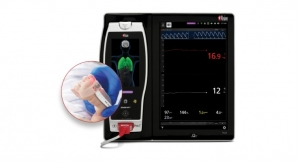 Masimo Gains CE Mark for Neonatal Noninvasive Continuous Hemoglobin Monitoring