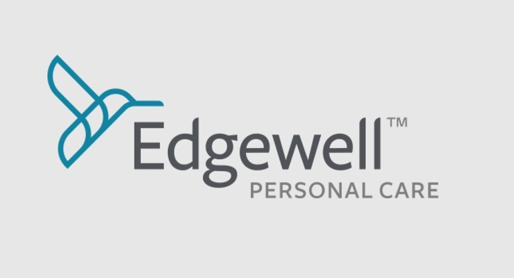 Edgewell Reports Q3 Performance