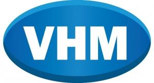 Van Horn, Metz & Co., Inc.