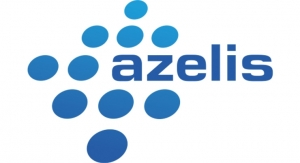 Azelis Americas CASE