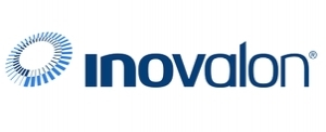 Inovalon Implements Platform Initiative for AstraZeneca