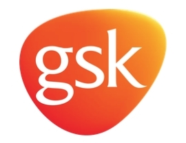 GSK Grants Ebola Vaccine License to Sabin Vaccine Institute