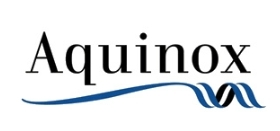Aquinox, Neoleukin Therapeutics Announce Merger Agreement