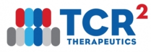 TCR2 Therapeutics Expands Leadership Team