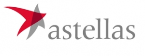 Astellas Appoints SVP and Head Clinical and Research QA