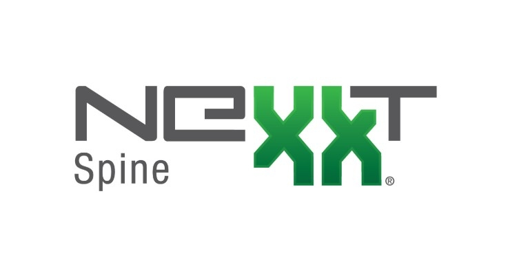 Nexxt Spine Adds Stand Alone Cervical to NEXXT MATRIXX Family