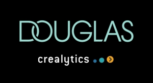 Douglas Partners with Crealytics