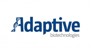 Adaptive Biotechnologies Triples Footprint