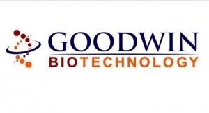 Goodwin Biotechnology Bolsters Quality & Regulatory Capabilities