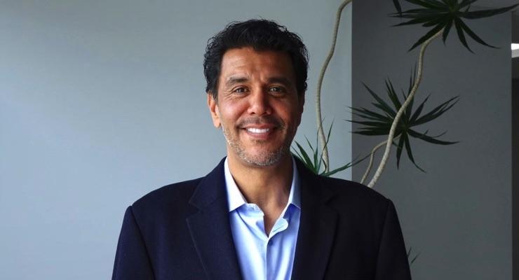 Memjet Appoints Oscar Ibarra as Director of Global Marketing Communications