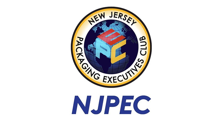 Enter Now for NJPEC's Package of the Year Awards