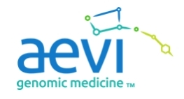 Aevi Genomic Medicine, AstraZeneca Enter Into License Agreement