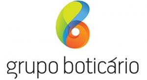13. Boticario