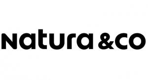 13. Natura & Co.