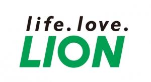 16. Lion