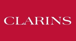 21. Clarins