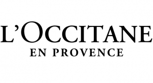 22. L'Occitane