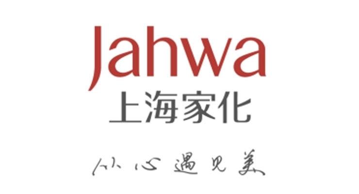 27. Shanghai JahWa