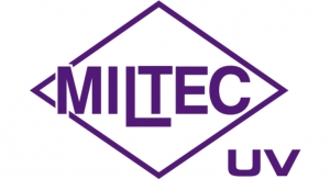 Miltec UV
