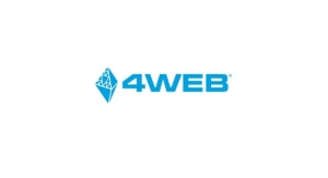 4WEB Medical Secures Funding to Drive Next Phase of Growth and Development