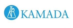 Kamada, Takeda Discuss GLASSIA Manufacturing Transition