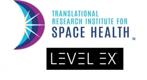 Level Ex Receives Prestigious Grant