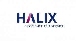 Halix Completes New cGMP Facility