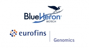 Eurofins Genomics US Expands Gene Synthesis Capabilities