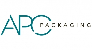 APC Packaging Launches New Website