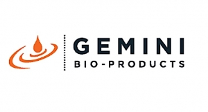Gemini Bioproducts, Nordmark Biochemicals Enter Distribution Pact