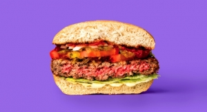 Impossible Foods to Ramp Up Production Amid Soaring Sales