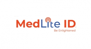 Notre Dame, Dixie State University to Collaborate With MedLite ID to Improve Quality of Care