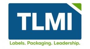 TLMI Releases Official Sustainable Consumption/Production, Climate Change Position Statements
