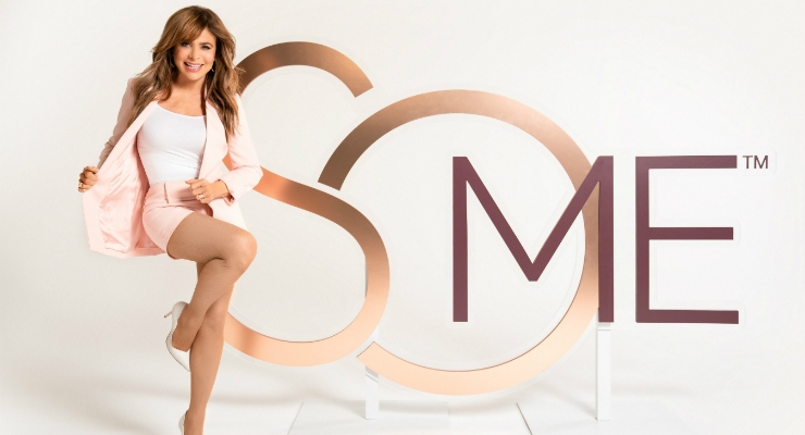 Paula Abdul Joins Aesthetic Biomedical