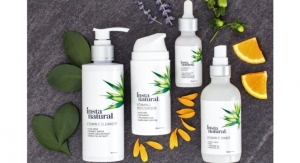 InstaNatural Launches in Orlando