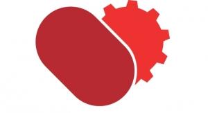 CardioMech Raises $5 Million